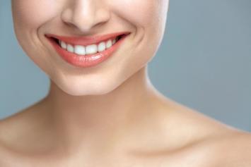Blanchiment des dents : action en erreur médicale par votre avocat à Aix-en-Provence