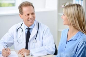 L'employeur a t il le droit de vous licencier en cas d'absence répétés pour maladie ?