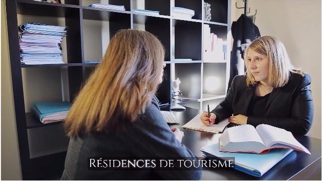 Provence Avocats, réseau de cabinets d'Avocats à Aix, Marseille, Marignane, Arles & Nîmes