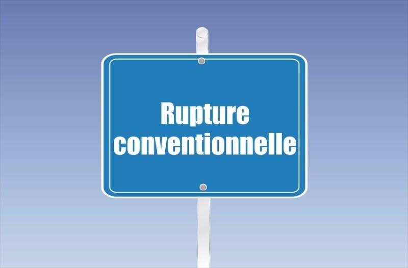 660e8de4c7c La rupture conventionnelle devant les conseils de prudhommes à Aix en  provence ou Marseille