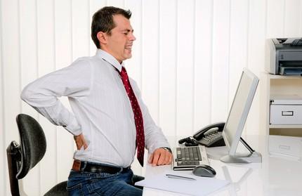 recours cas maladie professionnelle faute inexcusable employeur