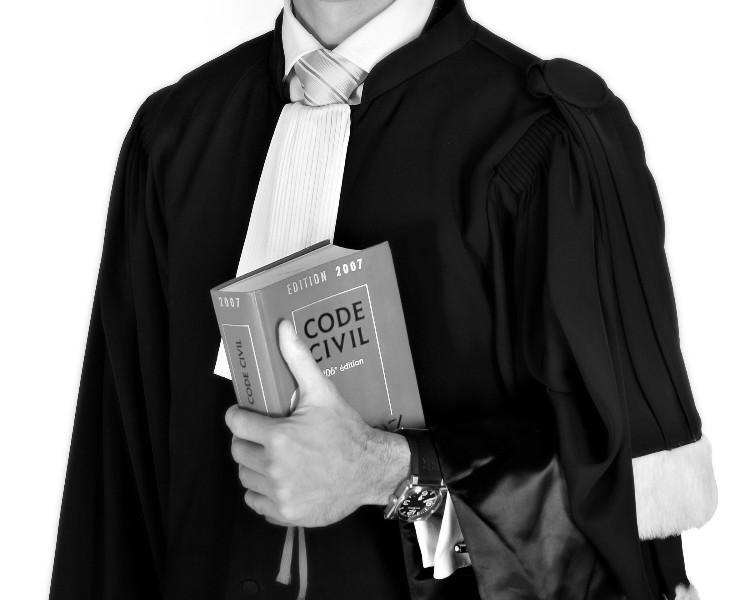 Indemnisation accord e aix en provence aux victimes de l - Cour d appel aix en provence chambre sociale ...
