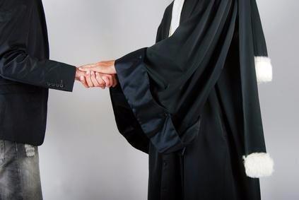 avocat victime pip cabinet d 39 avocat arles n mes aix en provence. Black Bedroom Furniture Sets. Home Design Ideas