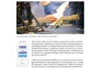 Interventions, articles, interviews sur l'ensemble des médias français