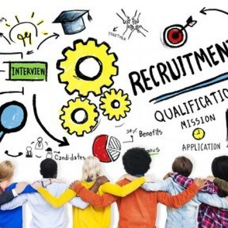 Quels sont les formalités liées à l'embauche d'un salarié