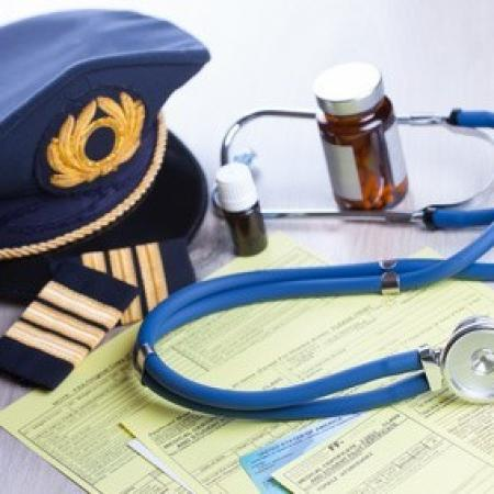 Obtenir réparation lors de soins à l'étranger et tourisme médical pour victime d'erreur médicale