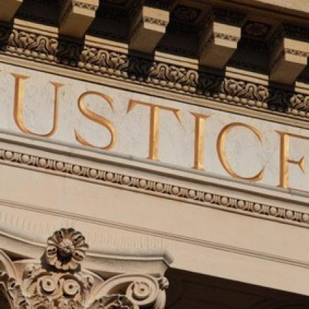 Avocat pour la Cour d'Assises des Bouches du Rhône à Aix en Provence