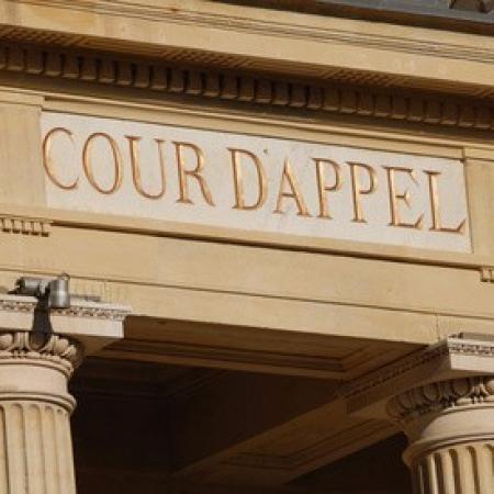 Les droits et devoirs des jurés et assesseurs à la Cour d'assises de Montpellier