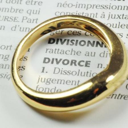 L'avocat et les différentes étapes pour les divorces dits contentieux