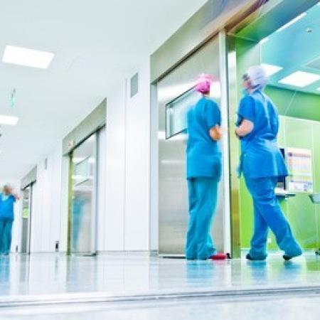 Victime d'une erreur médicale par l'assistance publique  des hôpitaux de Marseille APHM
