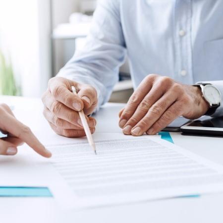 comment faire face en cas de clause abusive dans votre contrat d'assurance
