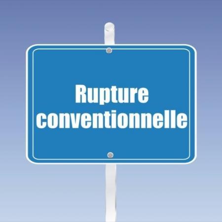 La rupture conventionnelle devant les conseils de prudhommes à Aix en provence ou Marseille
