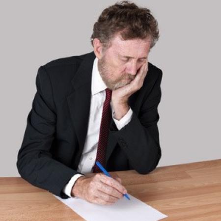 Les conséquences de la démission d'un salarié