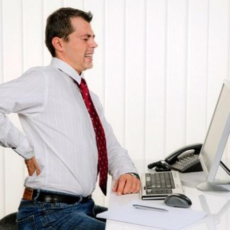 Comment obtenir une indemnisation en cas d'accident du travail ou de maladie professionnelle grâce à votre avocat ?