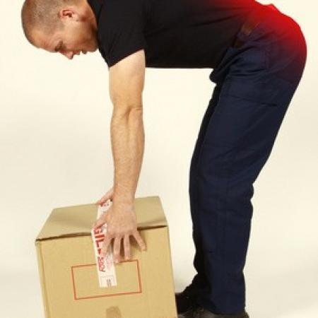 Effets et conséquences de l'accident du travail ou de la maladie professionnelle sur votre travail