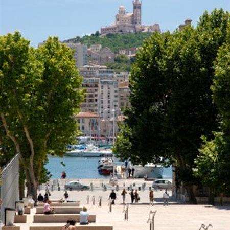 Avocat de victime d' aléa thérapeutique à Marseille