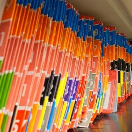 Les cas particuliers d'accès au dossier médical par le patient à Arles ou Nîmes