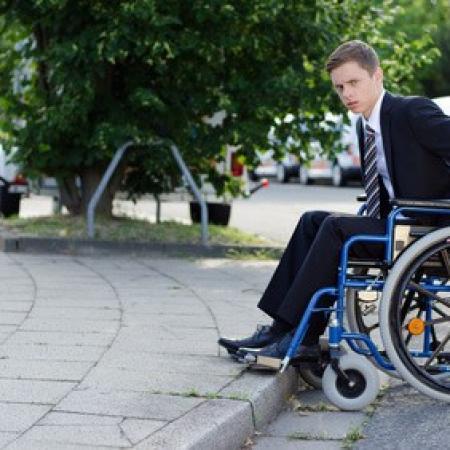 Comment obtenir l'assistance d'une tierce personne si vous êtes victime d'un accident grace à votre avocat ?