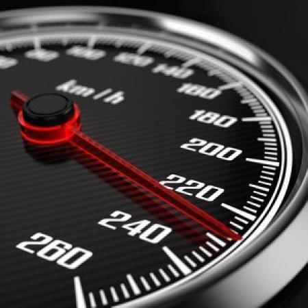 La contestation d'un procès-verbal en cas d'excès de vitesse