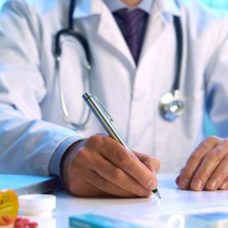 Avocat et l'expertise médicale de la victime en cas d'accident