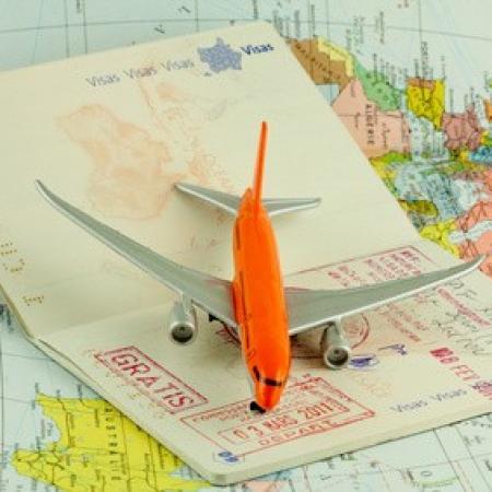 Avocat recours refus d'entrée sur le territoire des étrangers à Aix en provence et Arles