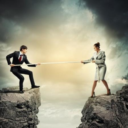 Recours à un avocat contre l'application d'une clause de non concurrence