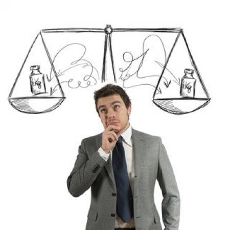Avocat droit du travail à Marseille, Aix en Provence, Nîmes et à Arles