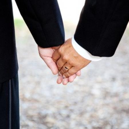 Avocat mariage et divorce pour couple homosexuels gay ou lesbiennes