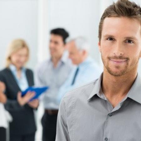 Vos droits lors de la phase d'embauche