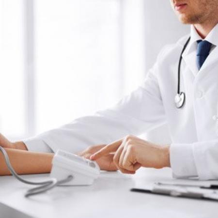 Obtenir la reconnaissance médicale d'un accident ou d'une maladie professionnelle
