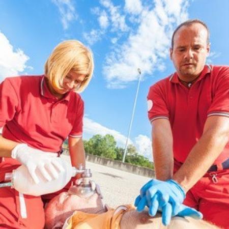 Evaluation des souffrances endurées pretium doloris des victimes