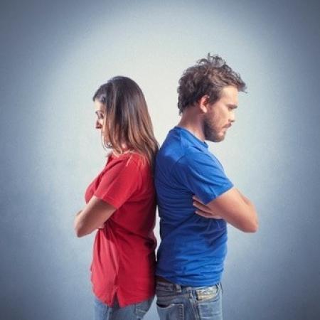 Comment trouver un bon avocat pour divorce par consentement mutuel à Salon de Provence