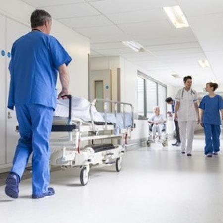 L'indemnisation de la victime d'une faute médicale à Arles lors de l'accouchement