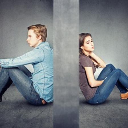 Avocat divorce pour faute à Marseille