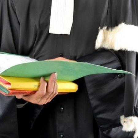 Comment choisir son avocat en dommage corporel à Marseille ?