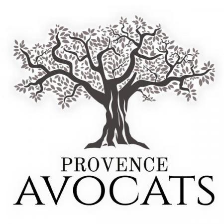 La SCP LEXVOX rejoint le réseau d'avocats Provence Avocat