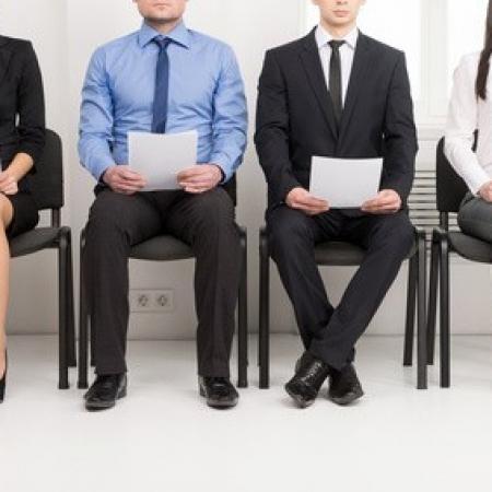 Les droits du salarié lors du recrutement et les entretiens d'embauche