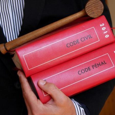 Les documents à fournir à l'avocat pour une procédure de divorce