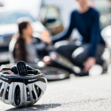 Avocat pour victime d'accident de la route à Nîmes obtenez la bonne indemnisation