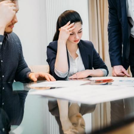 Divorce amiable rapide et simple avec avocat à Nimes pour divorcer
