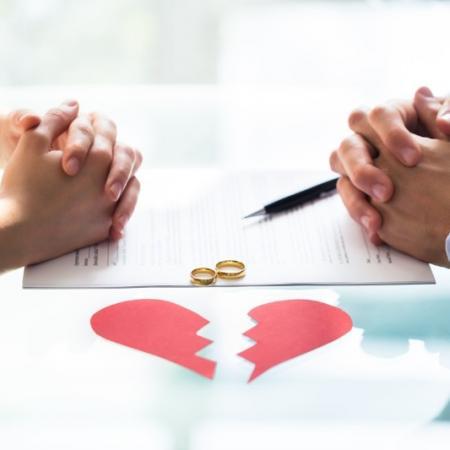 Divorce par consentement mutuelà Port de Bouc avec un avocat compétent