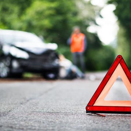 Pourquoi faire appel à un avocat expert en accident de voiture à Vitrolles