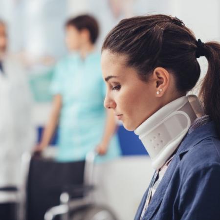 Avocat spécialisé en Responsabilité médicale et dommage corporel près d'Avignon