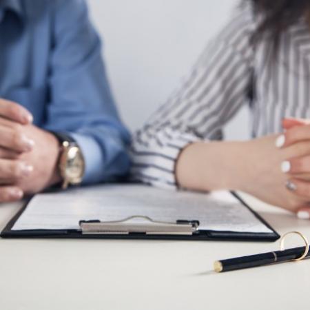 Les avantages du divorce par consentement mutuel à Martigues