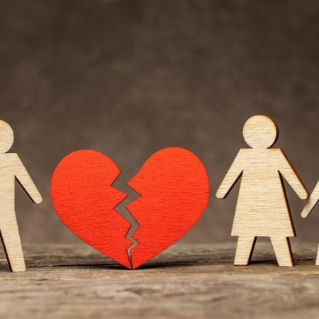 Divorce par consentement mutuel à Cabriès Calas : une solution de divorce rapide