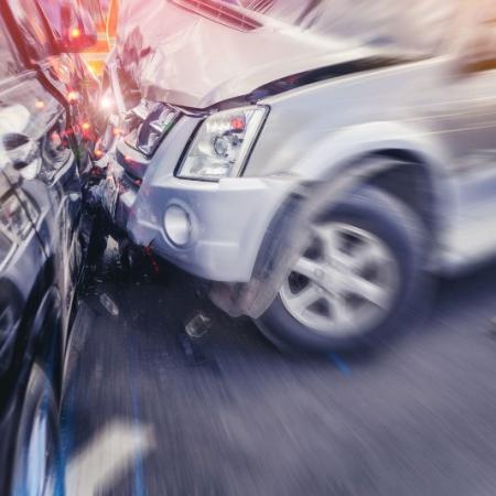 Avocat pour victime d'un accident de la circulation à Salon de Provence