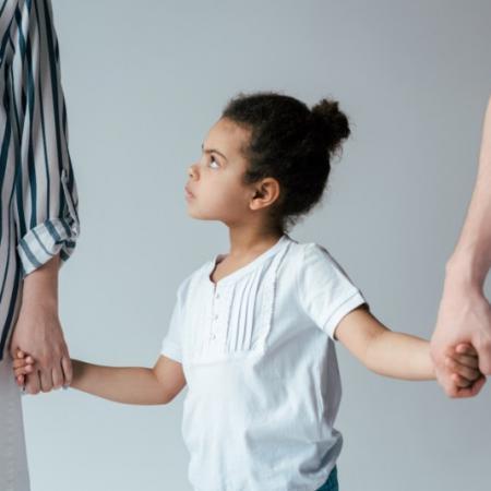 Comment obtenir rapidement votre divorce par consentement mutuel à Berre l'étang