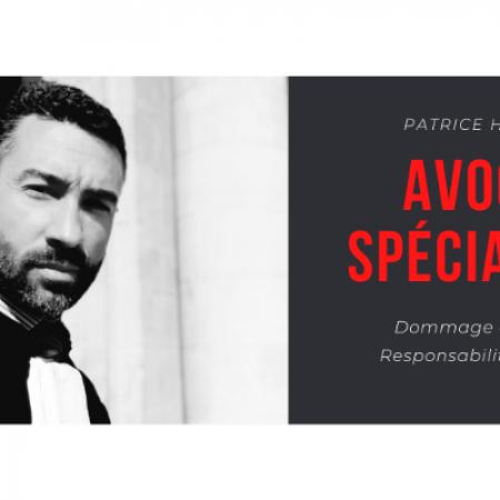 L'intérêt d'avoir un avocat spécialisé en responsabilité médicale à Aix en Provence ou à Nîmes