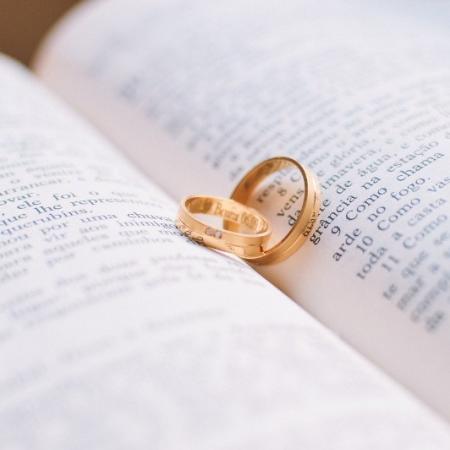 Comment divorcer à Salon de provence avec la nouvelle procédure de divorce
