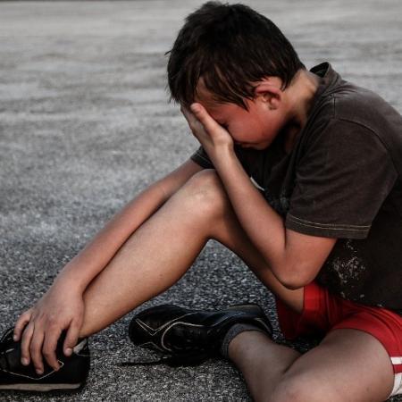 Avocat pour indemnisation d'un enfant victime d'un accident scolaire à Marignane